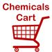 View Chemicals Shopping Cart