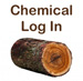 Chemical Login