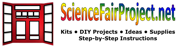 http://www..sciencefairproject.net